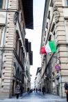 Firenze Centro