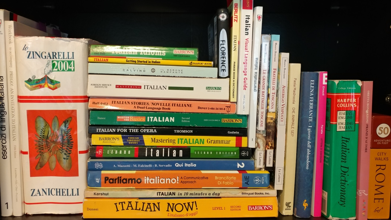 italian-books
