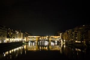 italia2014-ejh-2734